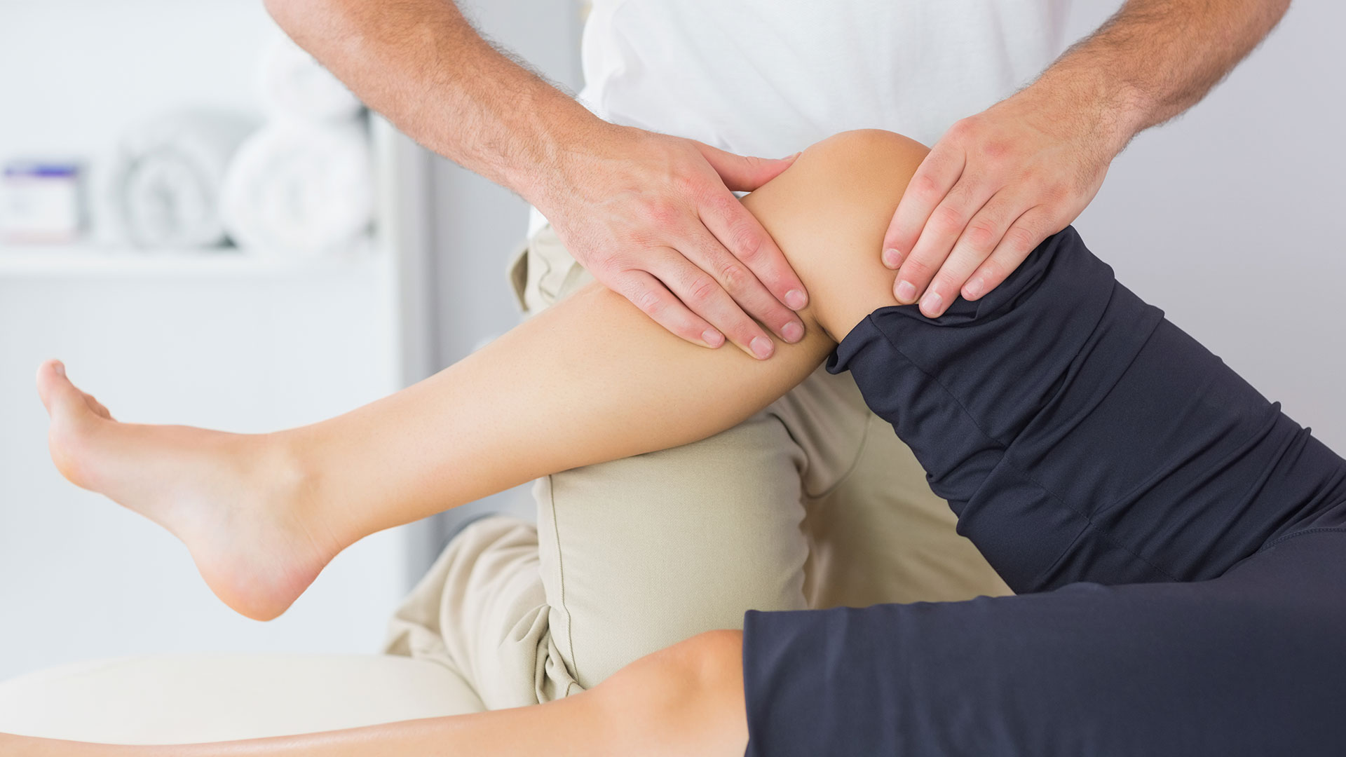 Brady Physiotherapy Physiotherapy, Physical Therapist and Physical Therapy