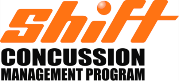 Concussion Management Therapy
